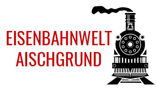 Eisenbahnwelt Aischgrund