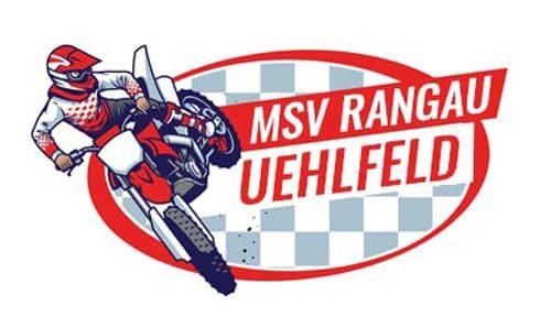 MSV Rangau Uehlfeld